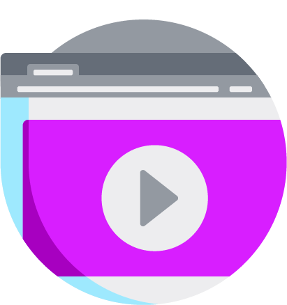 Audiogram algorithm icon